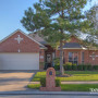19207 Crescent Pass Dr, Tomball, TX 77375