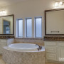 90 N Curly Willow Cir, The Woodlands, TX 77375