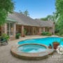 4 Flagstone Path, The Woodlands, TX 77381