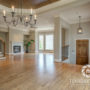 71 Colonial Row Dr, The Woodlands, TX 77380
