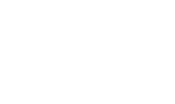 Texas Home Photo Logo
